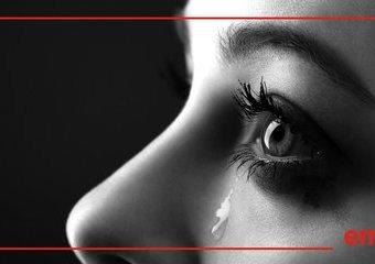 Dla tych, którzy lubią popłakać. 10 najsmutniejszych książek cz. 2