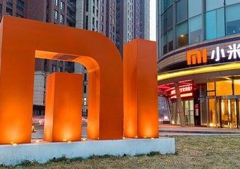 Dlaczego warto wybrać Xiaomi?
