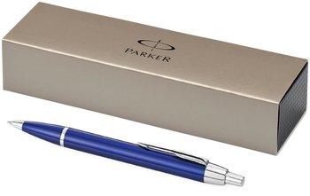 Długopis Parker IM, niebieski-Parker