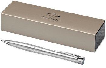 Długopis Parker Urban, szary-Parker