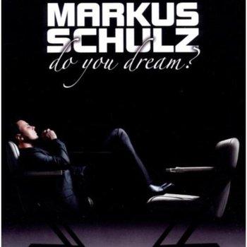 Do You Dream?-Schulz Markus