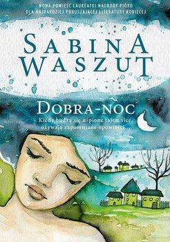 Dobra-noc-Waszut Sabina