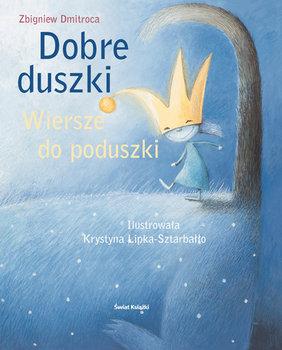Dobre duszki-Dmitroca Zbigniew