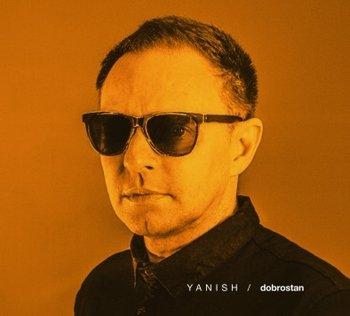 Dobrostan-Yanish