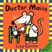 Doctor Maisy-Cousins Lucy