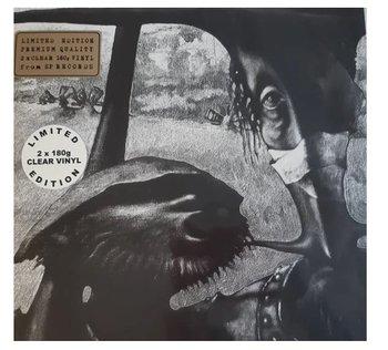 Dodekafonia (Clear Vinyl)-Strachy na Lachy
