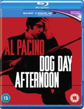 Dog Day Afternoon (brak polskiej wersji językowej)-Lumet Sidney