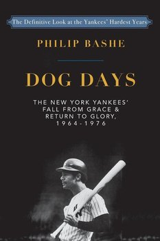 Dog Days - Bashe Philip