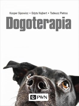 Dogoterapia                      (ebook)