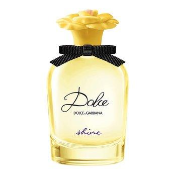Dolce & Gabbana, Dolce Shine, woda perfumowana, 50 ml-Dolce & Gabbana