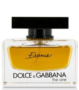 Dolce & Gabbana, The One Essence, woda perfumowana, 65 ml -Dolce & Gabbana