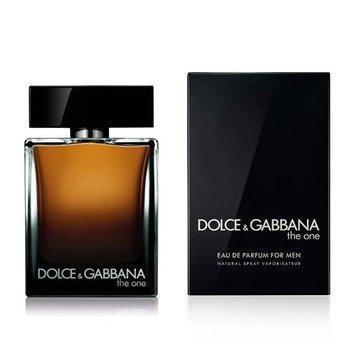 Dolce&Gabbana, The One For Men, woda perfumowana, 100 ml-Dolce & Gabbana
