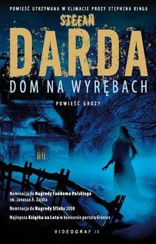 Dom na wyrębach-Darda Stefan