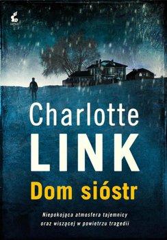 Dom sióstr-Link Charlotte