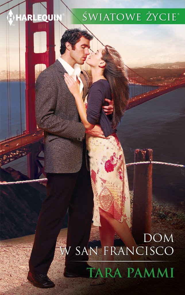randki z San Francisco randki popularnej strony