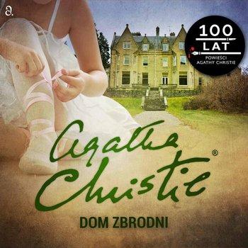 Dom zbrodni-Christie Agatha
