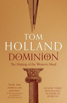 Dominion-Holland Tom