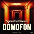 Domofon-Miłoszewski Zygmunt