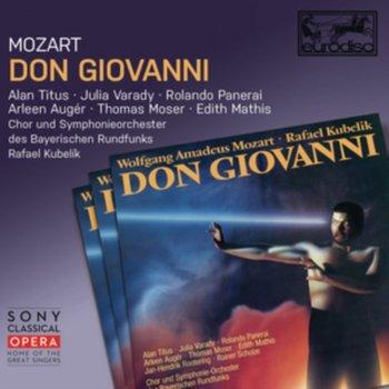 Don Giovanni-Kubelik Rafael