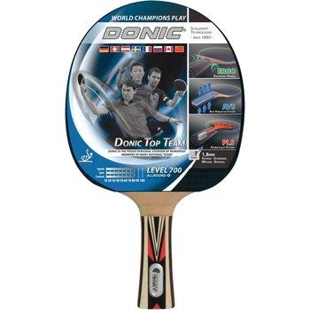 Donic, Rakietka do tenisa stołowego, 700 Top Team-DONIC