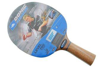 Donic, Rakietka do tenisa stołowego, Persson 700-DONIC