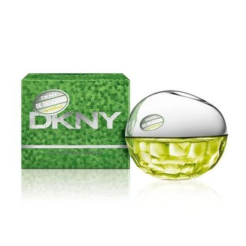 Donna Karan, DKNY be Delicious Crystallized, woda perfumowana, 50 ml - Donna Karan