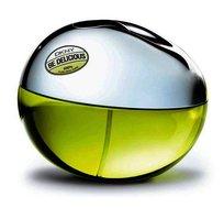 Donna Karan, DKNY be Delicious, woda perfumowana