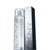 Donna Karan, DKNY Men, woda toaletowa, 50 ml