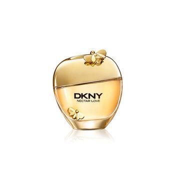 Donna Karan, DKNY Nectar Love, woda perfumowana, 100 ml-Donna Karan