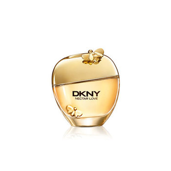 Donna Karan, DKNY Nectar Love, woda perfumowana, 50 ml-Donna Karan