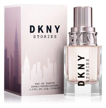 Donna Karan, DKNY Stories, woda perfumowana, 30 ml-Donna Karan