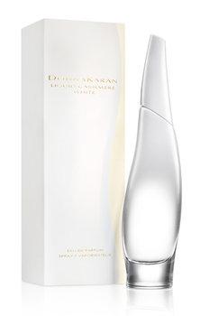 Donna Karan, Liquid Cashmere White, woda perfumowana, 100 ml-Donna Karan
