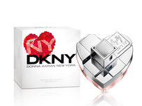 Donna Karan, My NY, woda perfumowana, 30 ml
