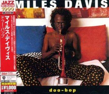 Doo-Bop-Davis Miles