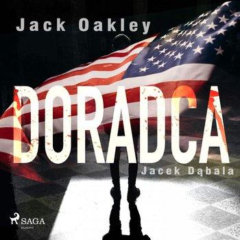 Doradca-Oakley Jack