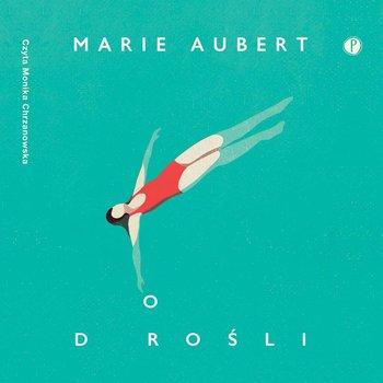 Dorośli-Aubert Marie