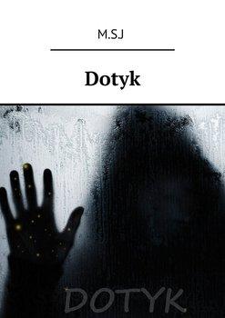 Dotyk-M.S.J
