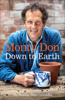 Down to Earth-Don Monty
