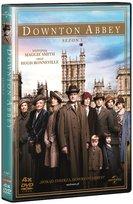 Downton Abbey. Sezon 5