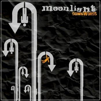 Downwords-Moonlight