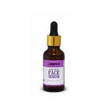 Dr. Konopka's, serum do twarzy, 30 ml-Dr. Konopka's