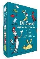 Dr. Seuss's Beginner Book Collection 1-Seuss Dr.