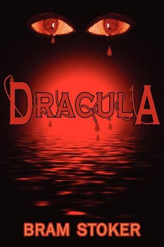 Dracula-Stoker Bram