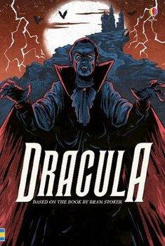 Dracula-Sebag-Montefiore Mary