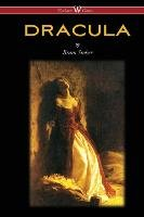 DRACULA (Wisehouse Classics - The Original 1897 Edition)-Bram Stoker