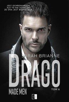 Drago-Brianne Sarah