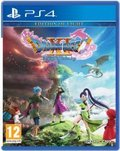 Dragon Quest Xi: Echoes Of An Elusive Age-Square-Enix