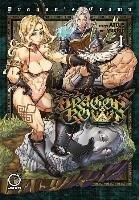 Dragon's Crown Vol.1-Atlus