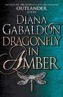 Dragonfly in Amber-Gabaldon Diana