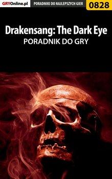Drakensang: The Dark Eye - poradnik do gry-Wilczek Karol Karolus